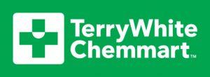 TerryWhite Logo