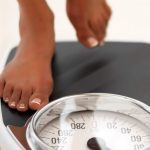Weight control - Reducing cardiovascular risks
